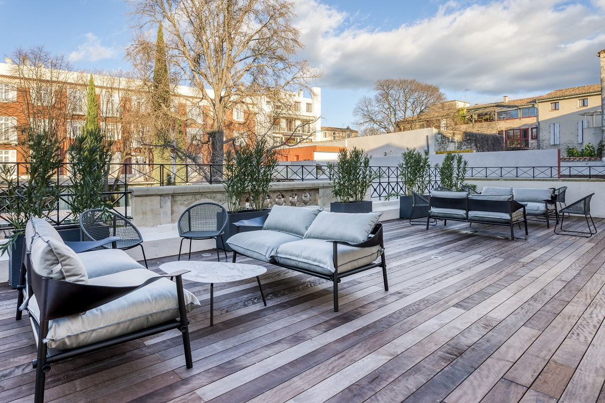 91/Nimes Imperator/PageMaisonLoft/maison_albar_hotels_l_imperator_maisons_terrasse_private_terrace_1.jpg